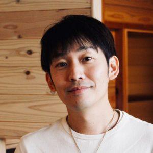 fukudamotohiro_selfmedia_profile
