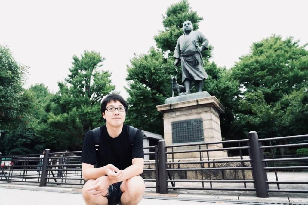 suzukikazuharu_kurakentop2