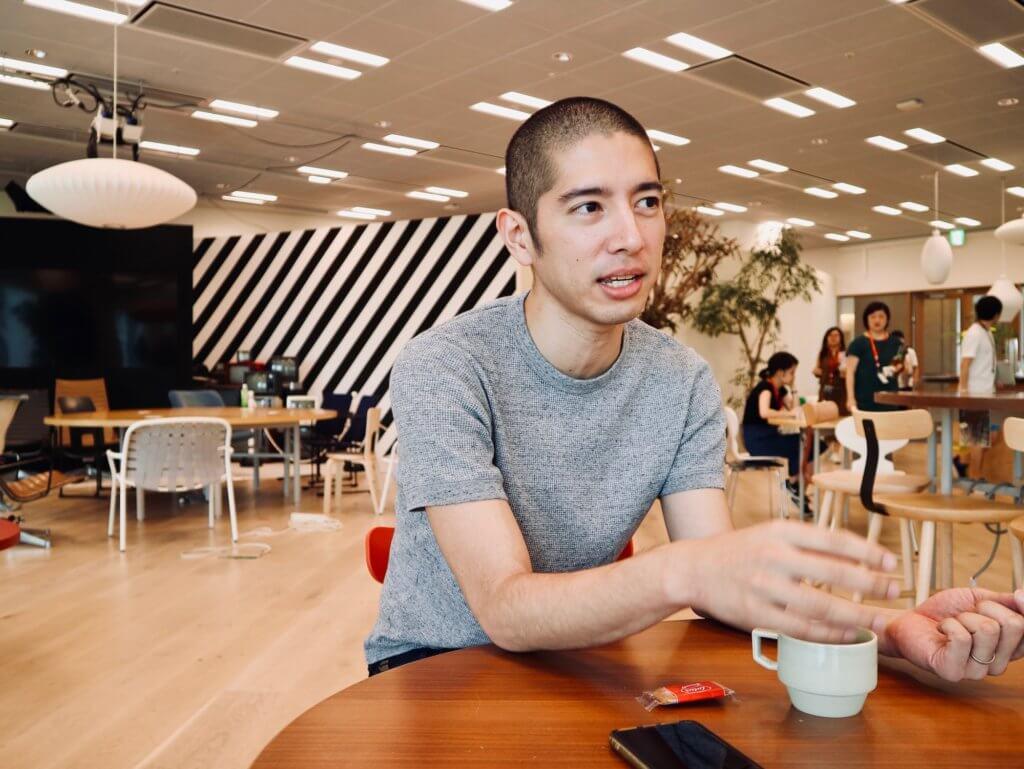 newspicks_inoueshinpei_5
