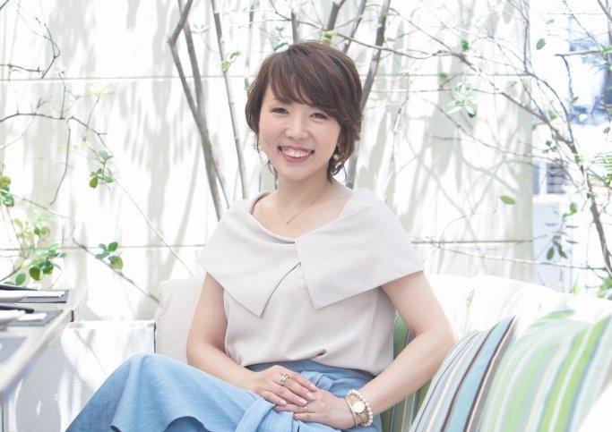 渡邊氏スナップ写真